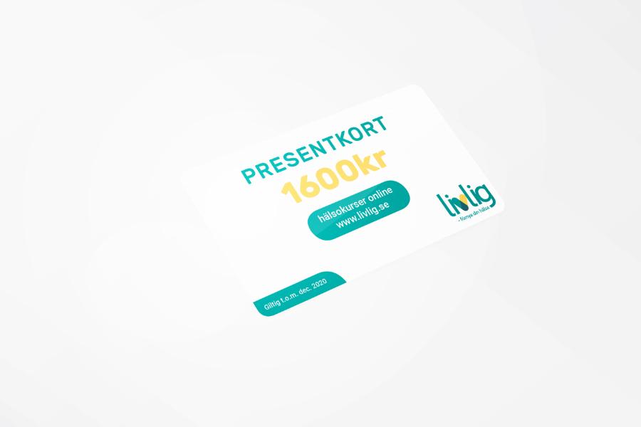 Design-av-presentkort