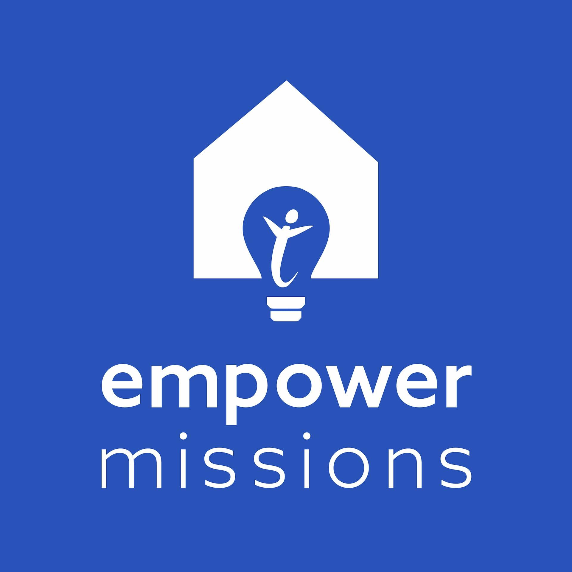 logodesign, empower